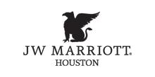 JW Marriott Logo